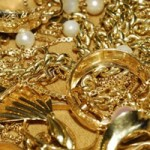Cash for Gold Jewelry in NYC